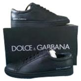 Dolce Gabbana Baskets