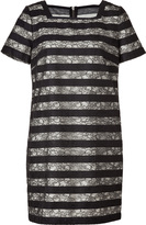 Marc by Marc Jacobs Robe Lucienne