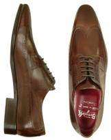 fratelli borgioli chaussures