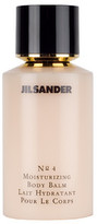Jil Sander J.S. No 4