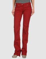 FENDI Pantalon jeans