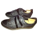 Dior Sneakers