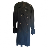 Marc By Marc Jacobs Trench