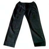 Cacharel Pantalon