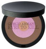 Giorgio Armani Palette Eyes to Kill