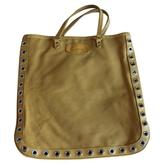 Cacharel Bag
