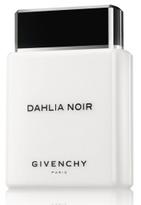 Givenchy DAHLIA NOIR Lait pour le Cor
