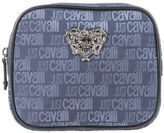 JUST CAVALLI Trousse de toilette