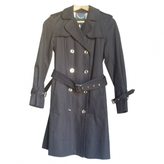 Marc Jacobs Trench