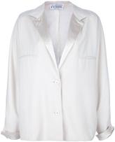 Gianfranco Ferre Vintage Woman Jacket