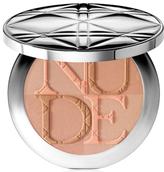 Diorskin Nude Tan Poudre Couleur & Ec