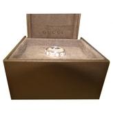Gucci Bague Icon Diamants