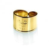 Dolce Gabbana Dj102454   Bijou Femme