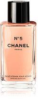 Chanel N°5 Huile intense pour le bain