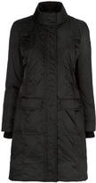 GUCCI Padded coat