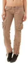 Pantalon LE TEMPS DES CERISES PFB50 B