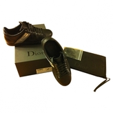 DIOR Sneakers Dior Homme