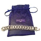 Jimmy Choo Bracelet