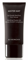 Givenchy Mister Mat