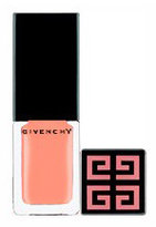 Givenchy Vernis Please !