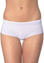 Studio La Perla BOXER Pantalon /