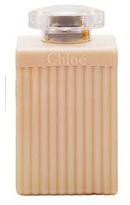 Chloe Lait parfumé pour le corps Chlo