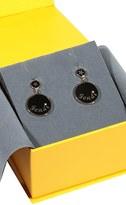 Fendi Medal Petit Earring