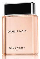 Givenchy Dahlia Noir Gel de Parfum