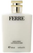 Gianfranco Ferre Ferre