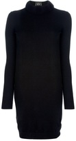 LANVIN Sweater dress