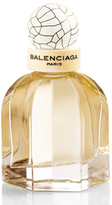 Eau de Parfum BALENCIAGA PARIS 10