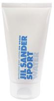Jil Sander Sport Water Woman
