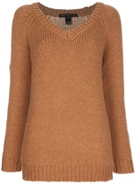 MARC BY MARC JACOBS Knitted sweater