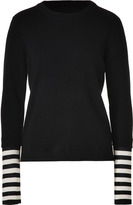 Marc by Marc Jacobs Pullover Zag