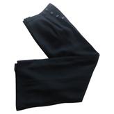 Chanel Pantalon