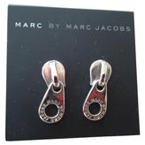 Marc Jacobs Bo Zips