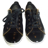 Balmain Sneakers Lakota